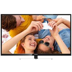 Polaroid 55GTR3000 55-Inch LED HDTV