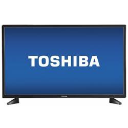 Toshiba 32L220U 32-Inch LED HDTV