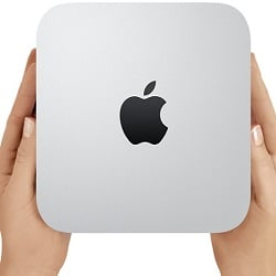 Apple Mac Mini MGEM2LL/A Desktop