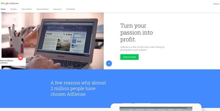 How-to Make Money with Google Adsense (Display Ads)