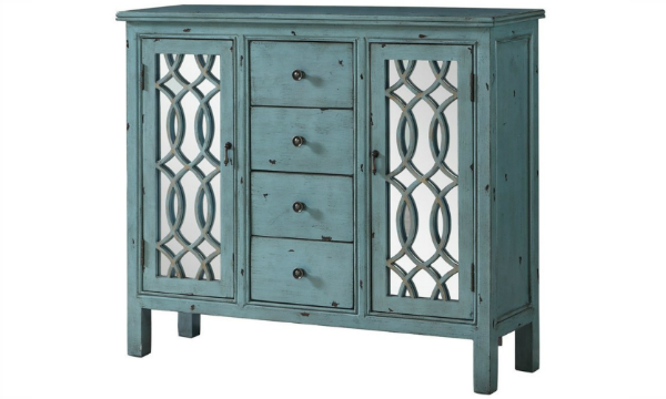 Shop & Buy Accent Cabinets
