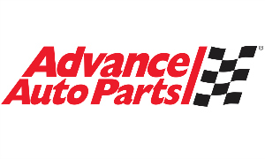 Shop & Save on Items at Advance Auto Parts