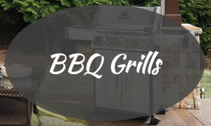 Shop & Buy The Latest Gas Grills