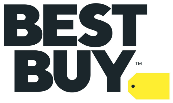 Shop & Save on Daily Deals at Best Buy