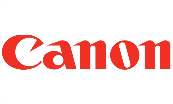 Shop & Save on Canon Daily Deals