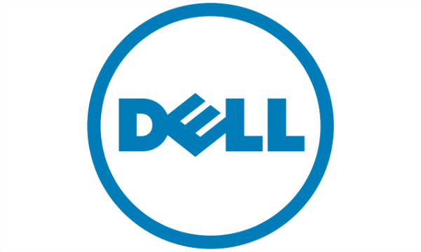 Shop & Save on Dell Daily Deals