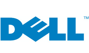 Shop & Save on Dell Products
