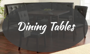 Shop & Buy The Latest Dining Table Sets