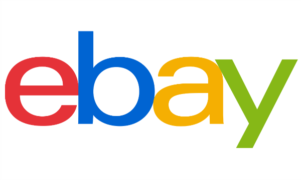 Shop & Save on Daily Deals at eBay