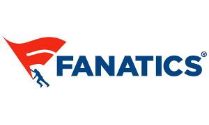 Shop & Save on Items at Fanatics