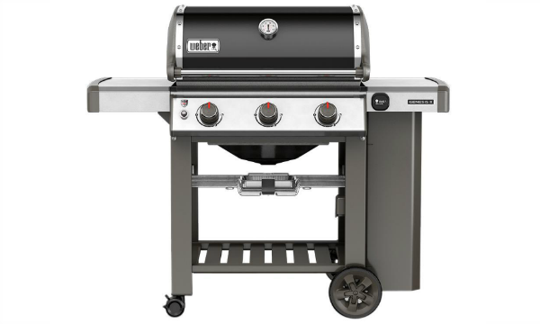 Shop & Buy Gas BBQ Grills