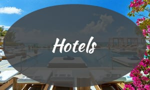 Shop & Save on the Latest Hotel Deals