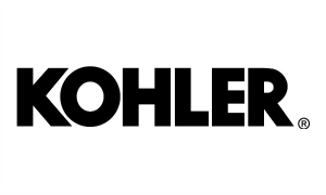 Shop & Save on Kohler Products