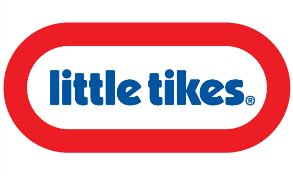 Shop & Save on Little Tikes Daily Deals