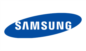 Shop & Save on Samsung Products