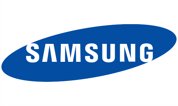 Shop & Save on Samsung Daily Deals