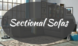 Shop & Buy The Latest Sectional Sofas