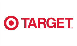 Shop & Save on Items at Target
