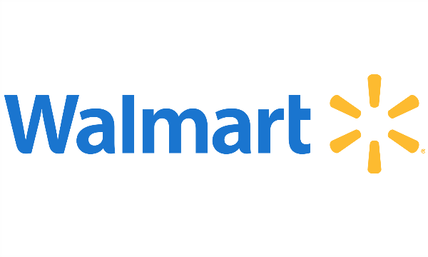 Shop & Save on Daily Deals at Walmart