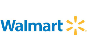Shop & Save on Items at Walmart