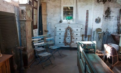 Tips For Finding Cheap, Yet Fabulous Antiques