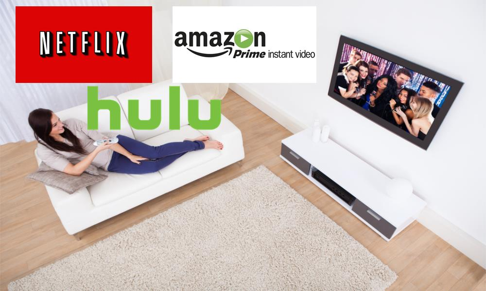 Why Cable Companies Hate The 3 Best Streaming Services