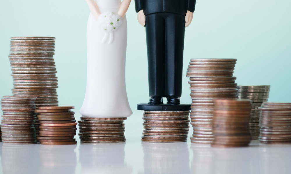 Wedding Planning On A Budget Ideas: 10 Tips For Planning A Wedding On A Budget