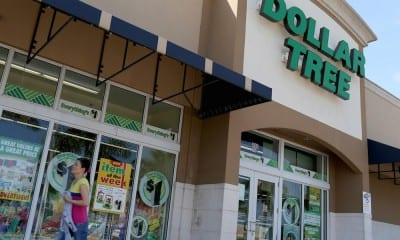 10 Items Worth Buying At Dollar Stores