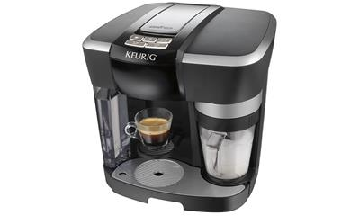 Keurig R500 Rivo Single Serve Brewer
