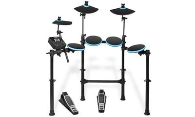 Alesis DM Lite Kit 5pc Electronic Drum Set