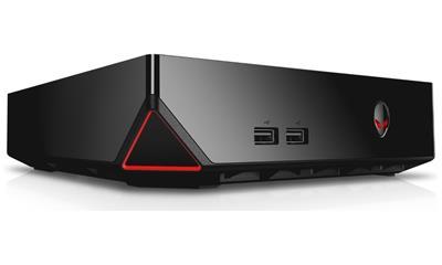 Alienware Alpha ASM100-1580 Console