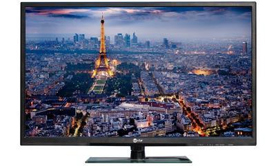 Upstar P32EE7 32-Inch 720p 60Hz LED TV