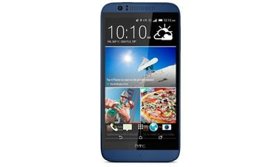 Sprint Prepaid HTC Desire 510 No-Contract Cell Phone