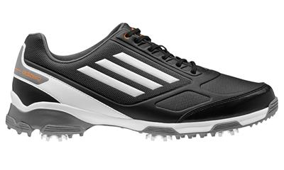 Adidas adiZERO TR Men's Golf Shoes