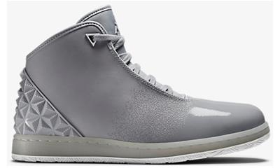 Nike Jordan Instigator Men's Shoe