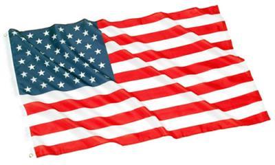 Jumbo 3x5 ft. American Flag