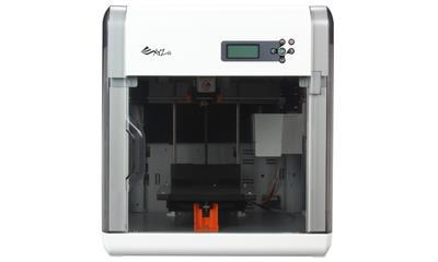 XYZprinting daVinci 1.0 3D Printer