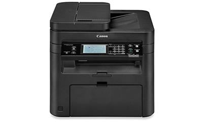Canon imageCLASS MF227dw Wireless Multifunction Laser Printer