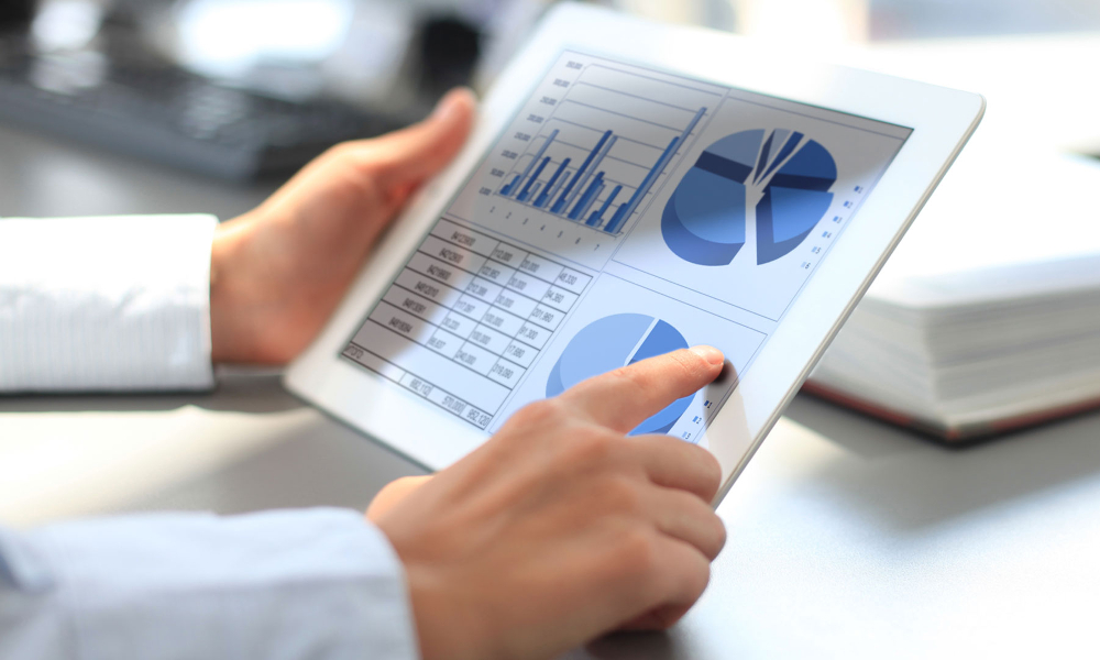 How To Cut Your Small Business Expenses Quickly And Easily