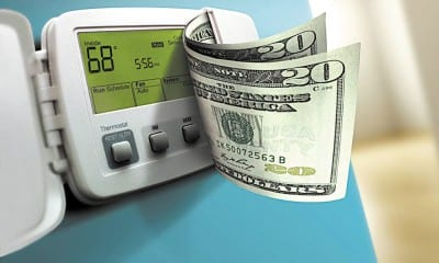 How To Save Money On Your Summer Energy Bills