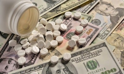 3 Simple Ways To Save On Prescription & Over-the-Counter Medicines