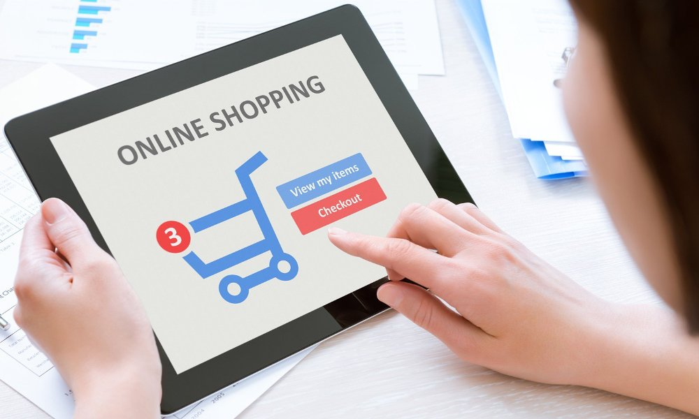 Basic Ways To Save Money Shopping Online