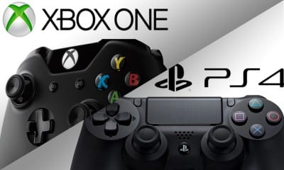 PlayStation 4 Or Xbox One: Which Is The Better Buy?