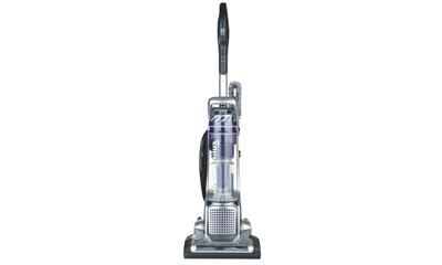 Electrolux EL8811A Bagless Upright Vacuum