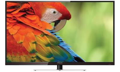 Polaroid DE550M3N4AU 55-Inch 4K Ultra LED HDTV