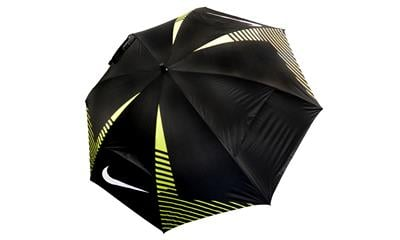 Nike Golf 62-Inch WindSheer Lite Umbrella