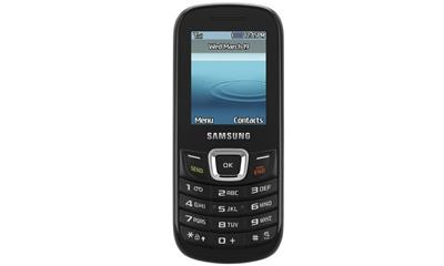 T-Mobile Samsung t199 No-Contract Cell Phone