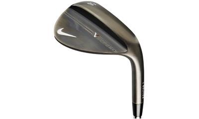 Nike Golf VR Forged Wedge