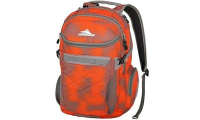 High Sierra Broghan Backpack