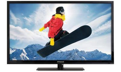 Samsung un48h8000 curved led smart 3d hdtv - Logitech living room keyboard k410 ...